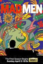 Mad Men (7ª temporada)
