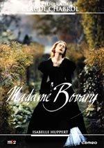 Madame Bovary (1991) (1991)