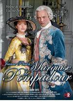 Madame de Pompadour (2006)