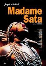 Madame Sata (2002)