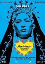 Madeinusa (2006)