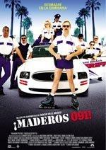 ¡Maderos 091! (2007)