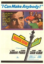 Madison Avenue (1962)