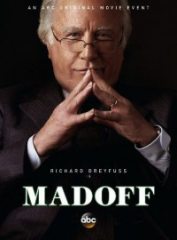 Madoff (2016)