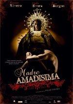 Madre amadísima (2008)