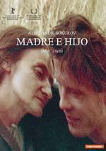 Madre e hijo (1997)