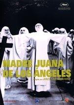 Madre Juana de los Ángeles (1961)