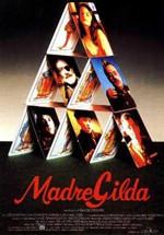 Madregilda (1993)