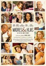 Madres & hijas (2009)