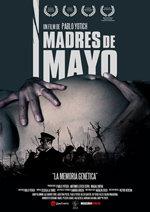 Madres de mayo (2011)