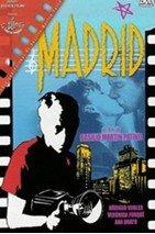 Madrid (1987)