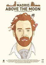 Madrid, Above the Moon
