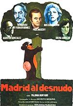 Madrid al desnudo (1979)