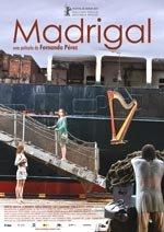Madrigal (2006)