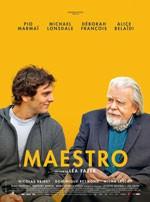 Maestro (2014)