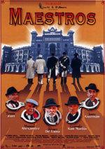Maestros (2000)