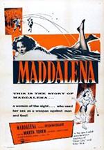 Magdalena (1954)