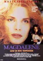 Magdalene (1988)
