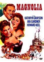 Magnolia (1951)