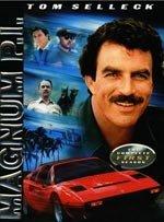 Magnum (1980)