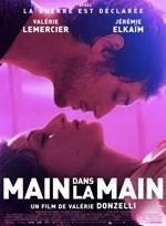 Main dans la main (2012)