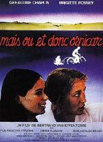 Mais où et donc Ornicar (1979)