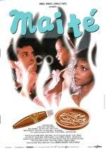 Maité (1994)