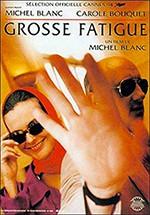 Mala fama (1994)