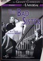 Mala hermana (1931)