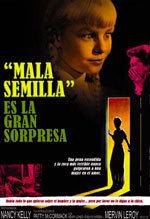Mala semilla (1956)