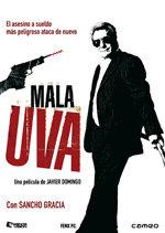 Mala uva (2005)
