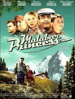 Malabar Princess (2004)