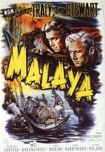Malaca (1949)