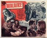 Malaire (1953)