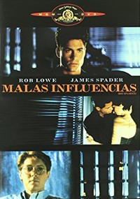 Malas influencias (1990)