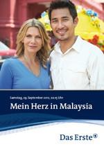Malasia en el corazón