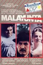 Malayunta (1986)