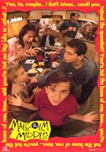 Malcolm (2000)