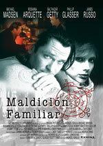 Maldición familiar (1998)