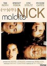 Maldito Nick (1994)