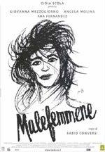 Malefemmene (2001)