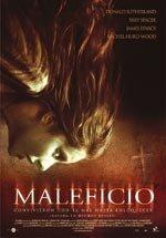 Maleficio (2005)
