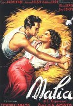 Malìa (1946)