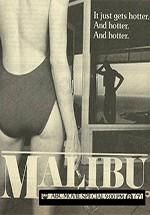 Pasión en Malibú