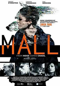 Mall (2014)
