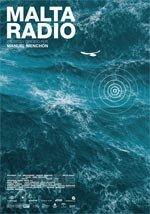 Malta radio (2009)