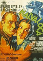 Malvaloca (1942)