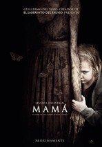 Mamá (2012)