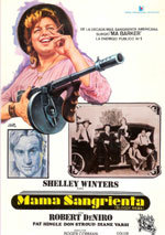 Mamá sangrienta (1970)
