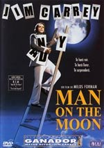 Man on the Moon (1999)